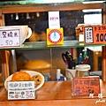 蔡明亮咖啡 103.JPG