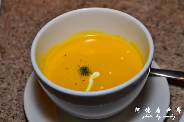 誠品Tea Room 021.JPG