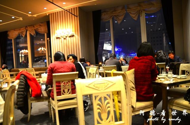 誠品Tea Room 026.JPG