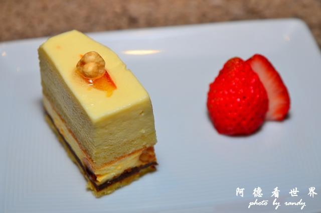 誠品Tea Room 042.JPG