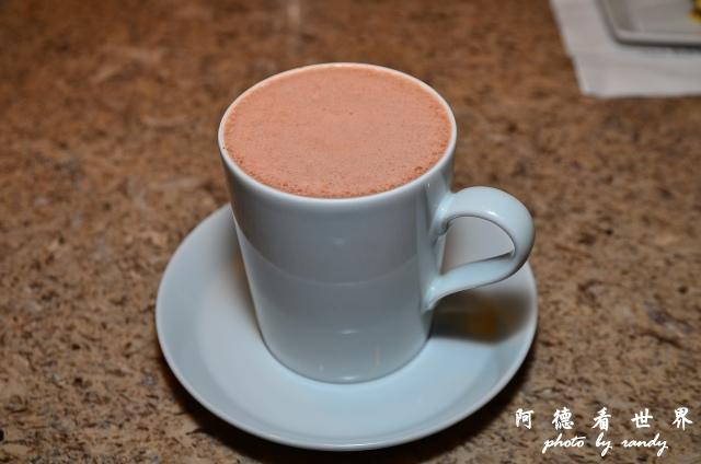 誠品Tea Room 045.JPG