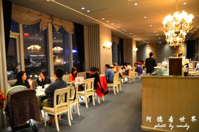誠品Tea Room 055.JPG