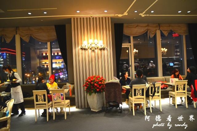 誠品Tea Room 057.JPG