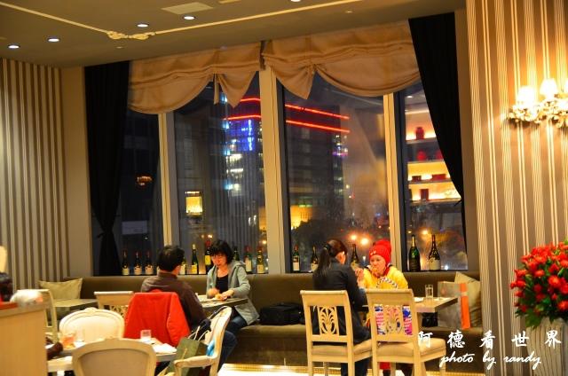 誠品Tea Room 060.JPG
