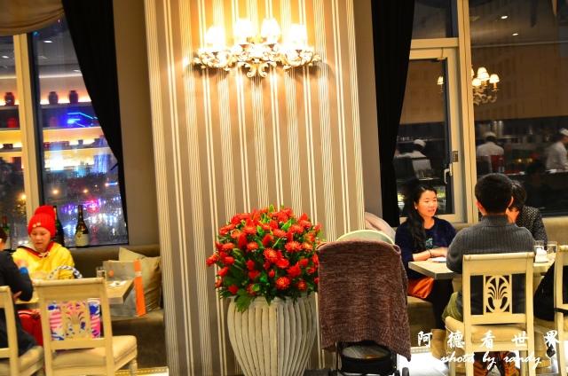 誠品Tea Room 058.JPG