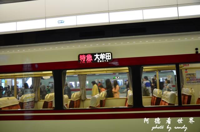 柳川-太宰府D7 001.JPG