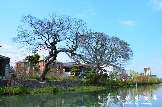 柳川-太宰府D7 042.JPG