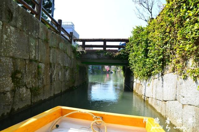 柳川-太宰府D7 045.JPG