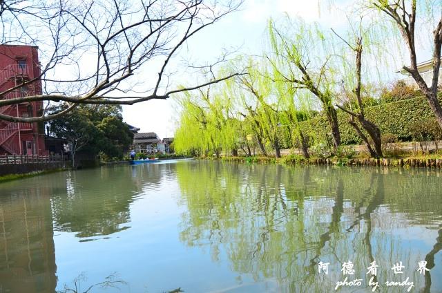 柳川-太宰府D7 082.JPG