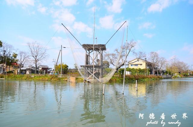 柳川-太宰府D7 089.JPG