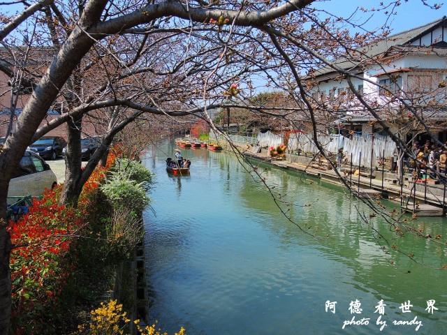 柳川-太宰府p77 022.JPG