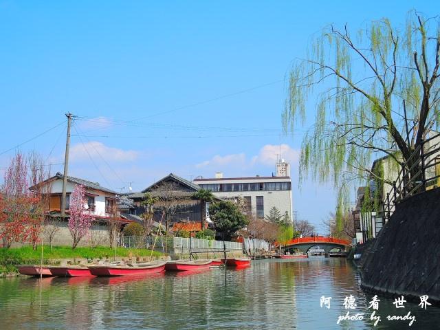 柳川-太宰府p77 043.JPG
