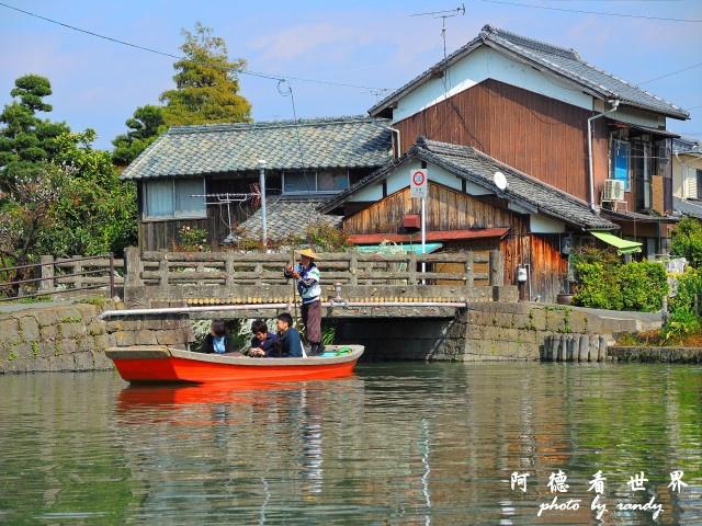柳川-太宰府p77 099.JPG