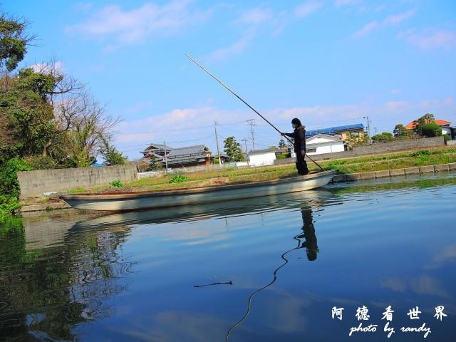 柳川-太宰府p77 109.JPG
