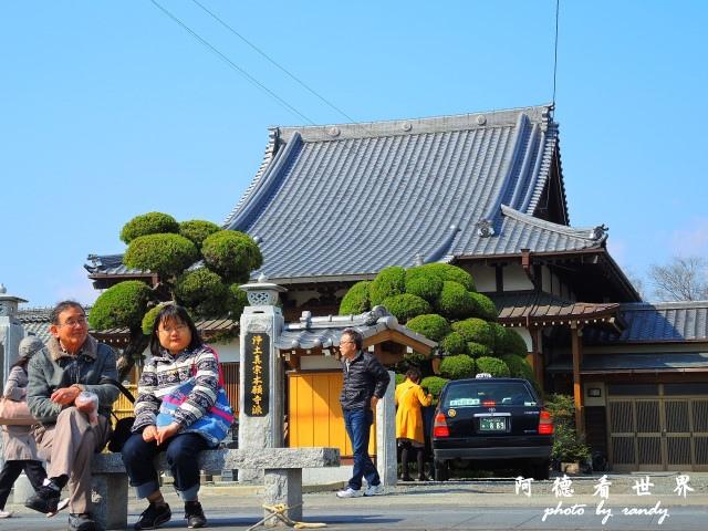 柳川-太宰府p77 122.JPG
