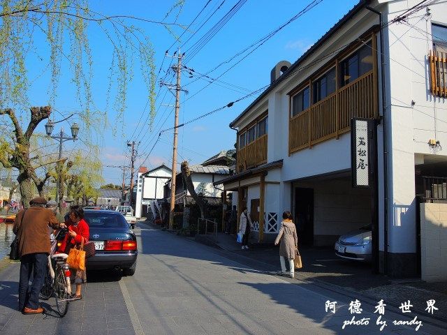 柳川-太宰府p77 126.JPG