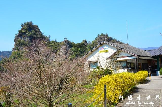 中津-湯布院D7 032.JPG