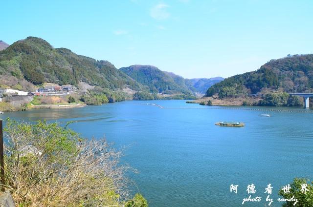 中津-湯布院D7 082.JPG