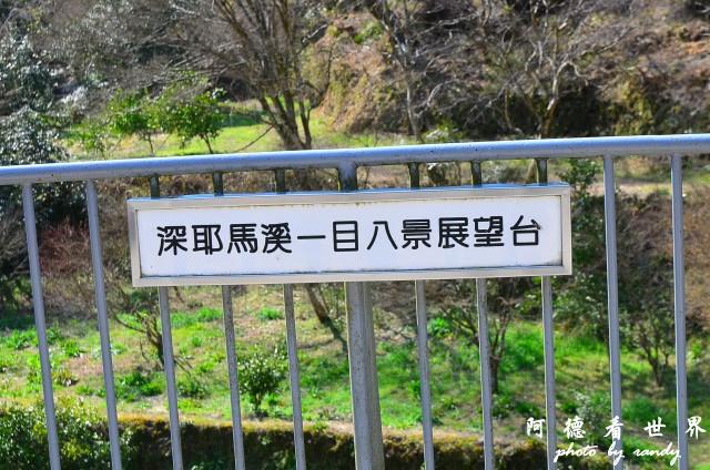 中津-湯布院D7 100.JPG
