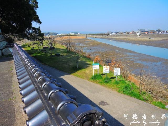 中津-湯布院P77 010.JPG