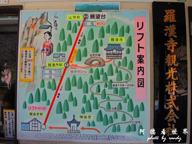 中津-湯布院P77 038.JPG