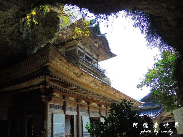 中津-湯布院P77 073.JPG
