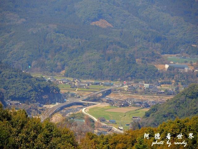 中津-湯布院P77 098.JPG
