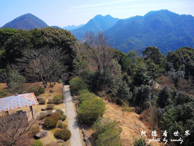 中津-湯布院P77 097.JPG
