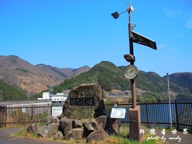 中津-湯布院P77 123.JPG