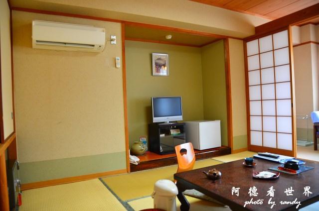 中津-湯布院D7 109.JPG