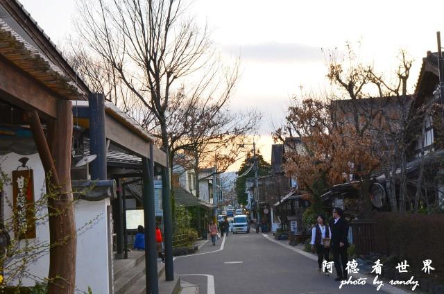 中津-湯布院D7 171.JPG