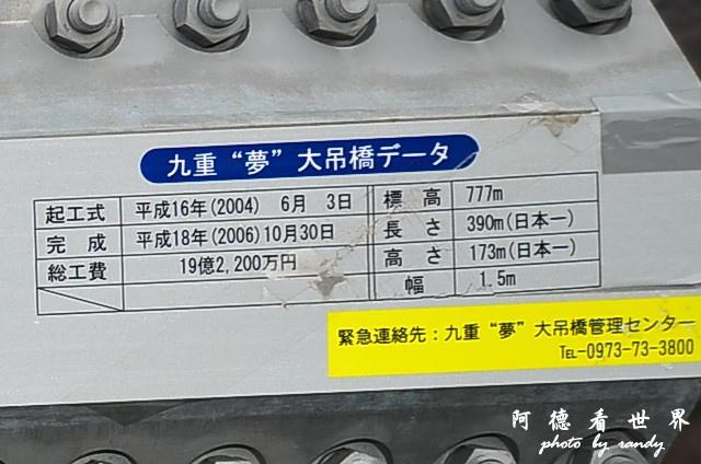 九重-阿蘇D7 038.JPG
