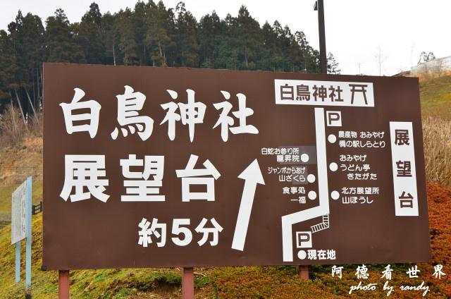 九重-阿蘇D7 052.JPG