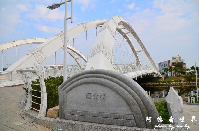 高雄美術館D7 201.JPG