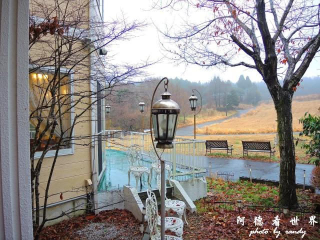 高千穗-日南P77 010.JPG