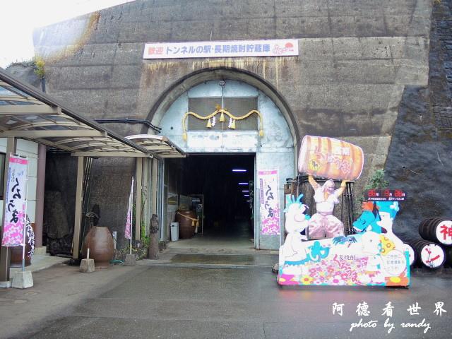 高千穗-日南P77 018.JPG