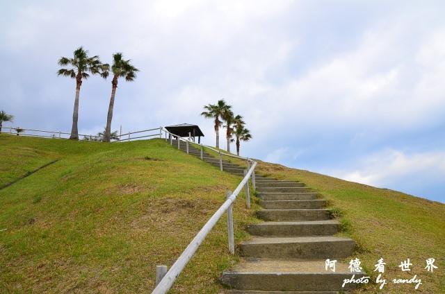 高千穗-日南D7 073.JPG