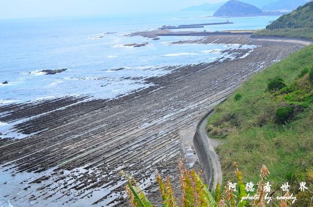 高千穗-日南D7 095.JPG