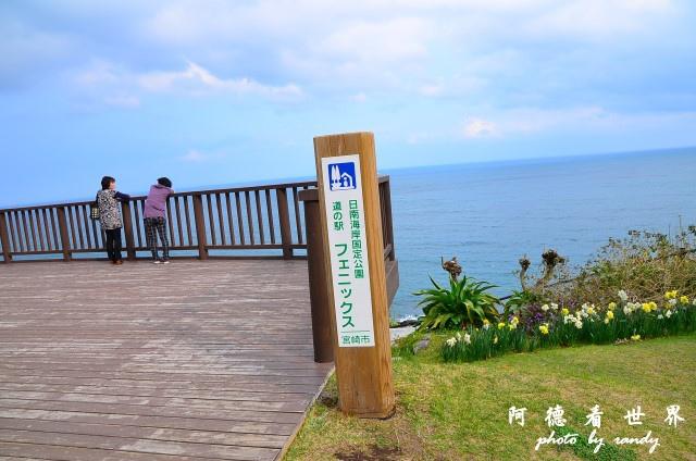 高千穗-日南D7 099.JPG