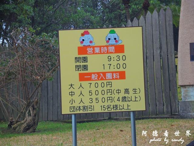 高千穗-日南P77 116.JPG