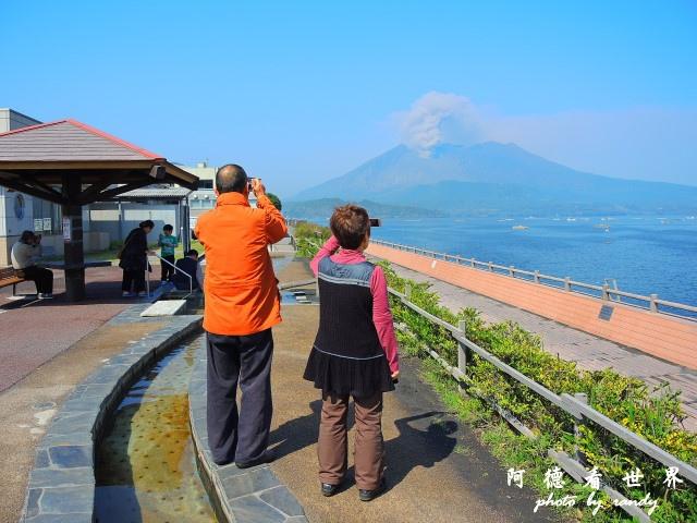 櫻島-鹿兒島P77 019.JPG