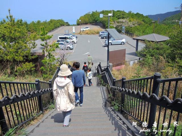 櫻島-鹿兒島P77 059.JPG
