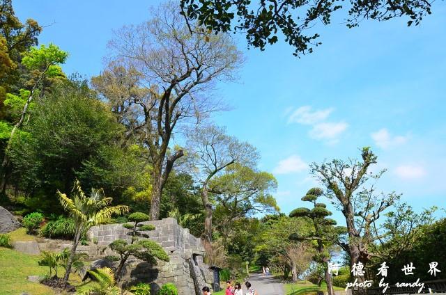 櫻島-鹿兒島D7 099.JPG