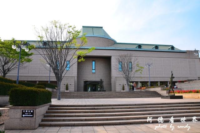 櫻島-鹿兒島D7 132.JPG