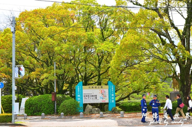 佐賀-嬉野D7 031.JPG