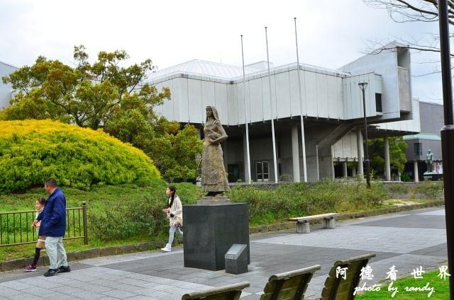佐賀-嬉野D7 029.JPG
