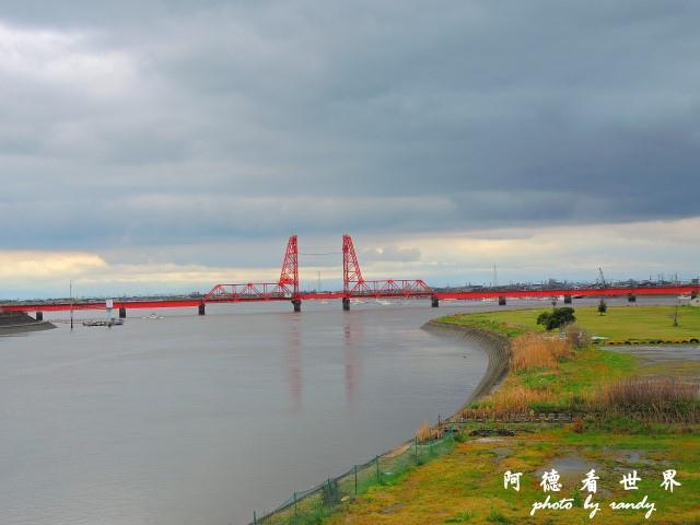 佐賀-嬉野P77 004.JPG