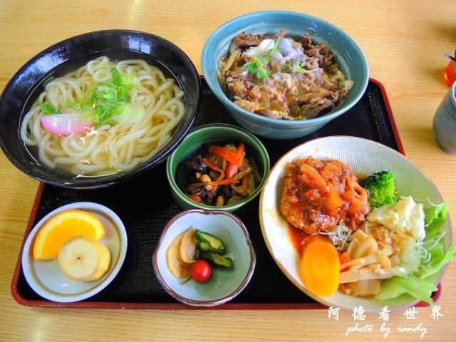 佐賀-嬉野P77 010.JPG