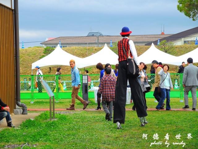 佐賀-嬉野P77 036.JPG