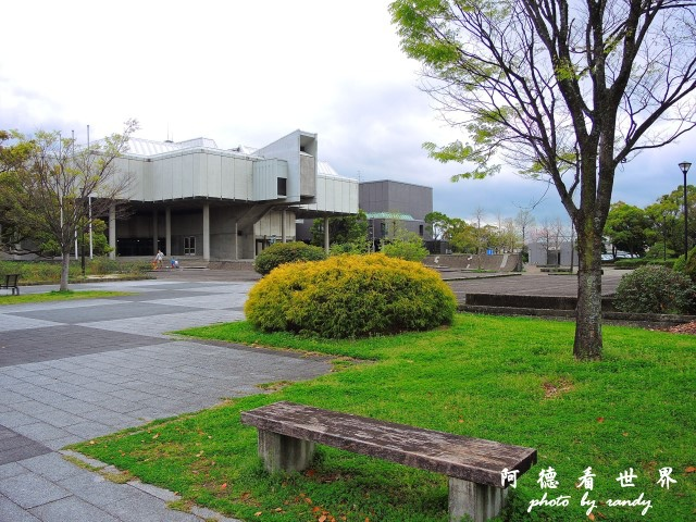 佐賀-嬉野P77 041.JPG